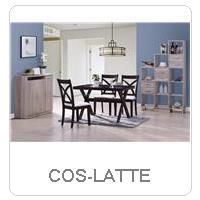 COS-LATTE